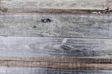 Quel type de bois choisir pour ma terrasse