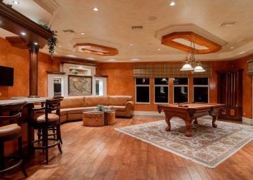 Rénovation de maison : comment gérer les différents corps de métier ?