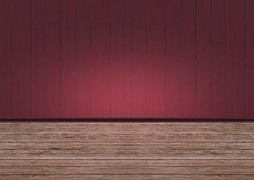 Quels matériaux de façade pour construire une maison bois ?