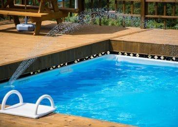Quels services offre un pisciniste à Lyon ?