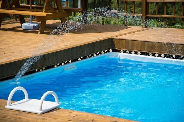 Comment bien choisir sa piscine?