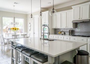 Comment réparer une fuite d'eau dans votre maison ?