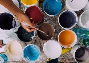 Comment choisir la peinture blanche parfaite?