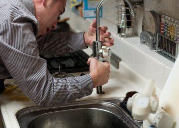 Détection et recherche de fuite d'eau