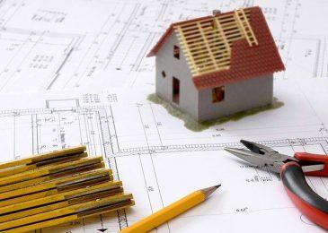 Comment faire un diagnostic immobilier ?