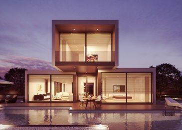 5 bonnes raisons d'avoir sa propre maison