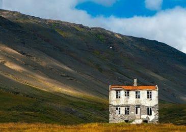 Comment isoler son logement à prix malin ?