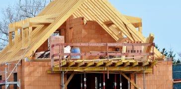 Pourquoi confier son projet à un constructeur de maisons individuelles à Saint-Malo ?