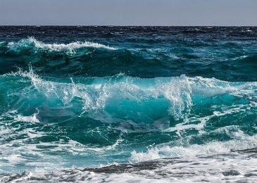 Chauffer ou refroidir les habitations grâce à l'eau de mer