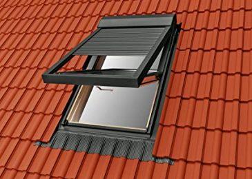 Fenêtre de toit: avantages et coûts en un coup d'œil.