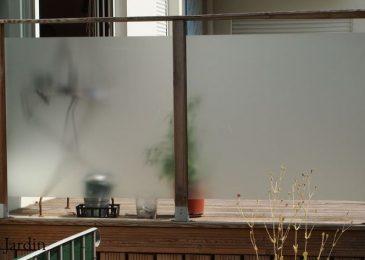 Brise-vent pour balcon – 5 variantes de style présentées