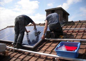 Quelles informations devez-vous connaitre avant d'acheter des panneaux solaires?